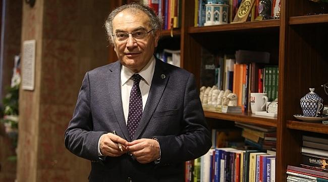 Prof. Dr. Nevzat Tarhan: En büyük düşmanımız umursamazlık