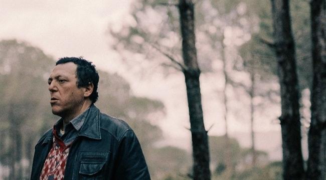 Oscar'a aday 8 kısa film bu seçkide
