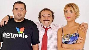 Türk televizyonlarına damga vurmuş en iyi dizi ve karakterler