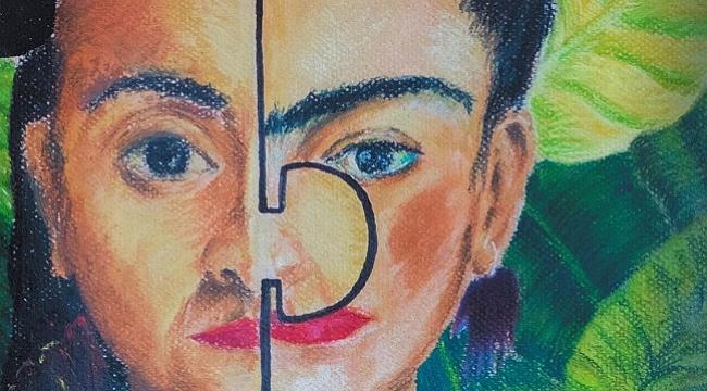 Kadın Oyunları Festivali,Fridaoyunuileperdelerini açıyor