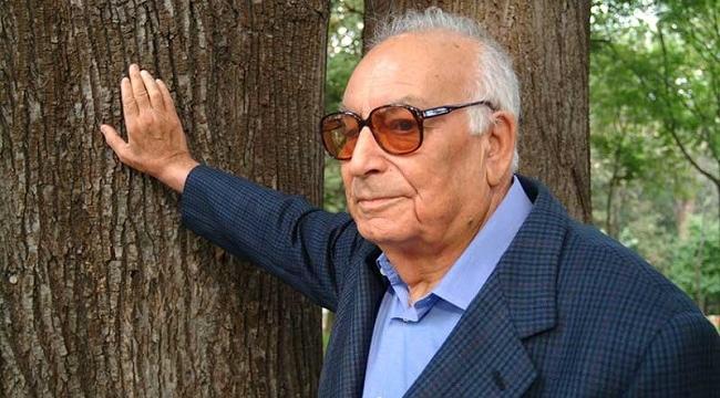 Ölümünün 6. yılında Türk edebiyatının çınarı Yaşar Kemal