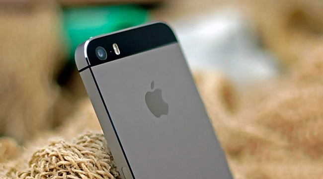 Ucuz İphone 5 Ekran Fiyatı TelefonParçası'nda!