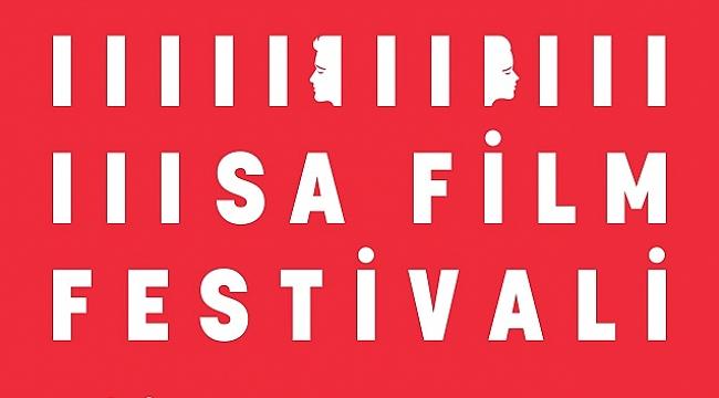 17. Akbank Kısa Film Festivali başlıyor