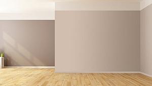 Boş ev temizliği nasıl yapılır?