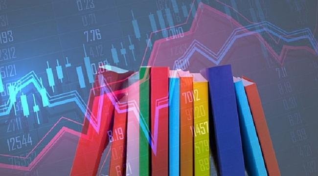 Online kitap satışlarında büyük artış