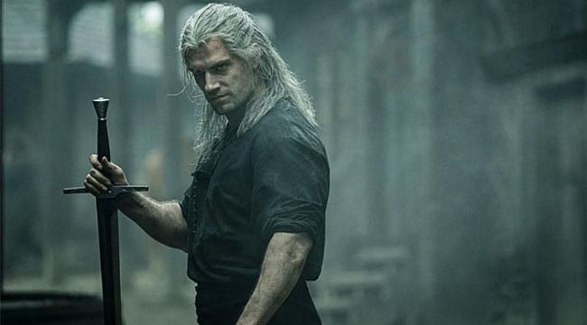The Witcher'ın ikinci sezon oyuncu kadrosuna yeni isimler katıldı