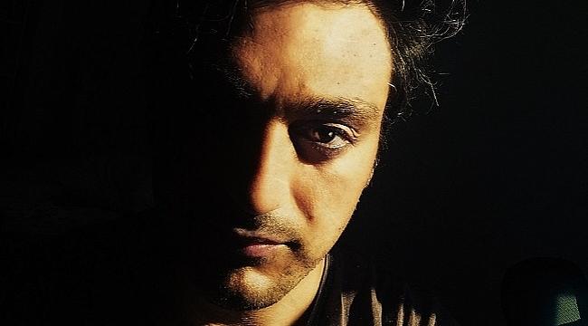 Uluslararası kısa film festivallerinin giriş fragmanlarını bir Türk yönetmen hazırladı