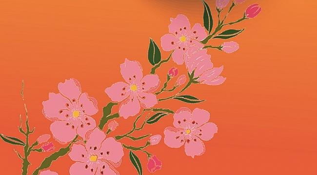 Adana Uluslararası Portakal Çiçeği Karnavalı bu yıl online olarak düzenlenecek