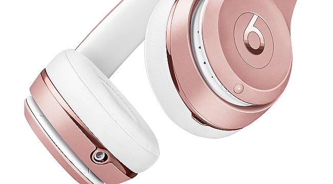 Beats kulaklık alırken nelere dikkat etmelisiniz?