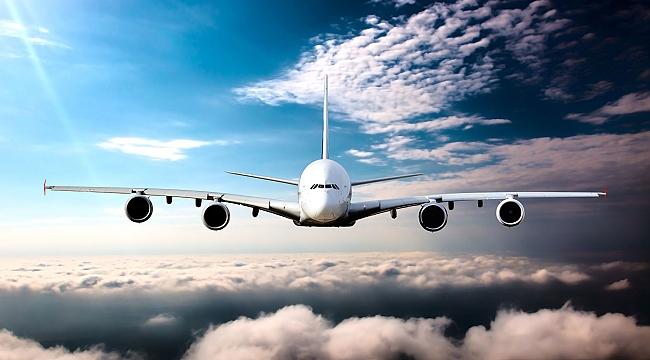 Muğla'da en yüksek yolcu sayısına ulaşıldı