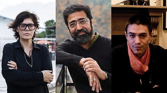 17. İstanbul Bienali sergileri 2022'ye ertelendi
