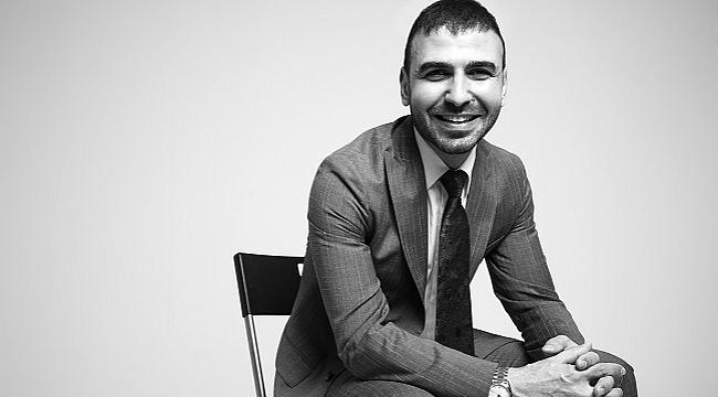 Ahmet Yiğider kimdir?