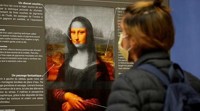 Bir Fransa örneği: Kültür - sanat kartı uygulaması ile sanat destek olmak
