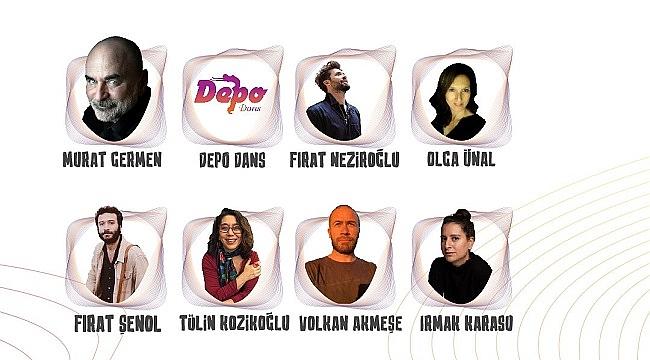 İstanbul Teknik Üniversitesi için ArtFEST vakti!