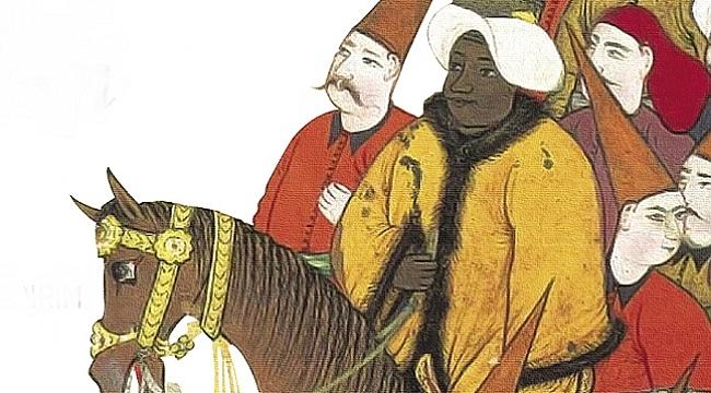 Beşir Ağa: Osmanlı İmparatorluğu'nun efsanevi kitap koleksiyoncusu