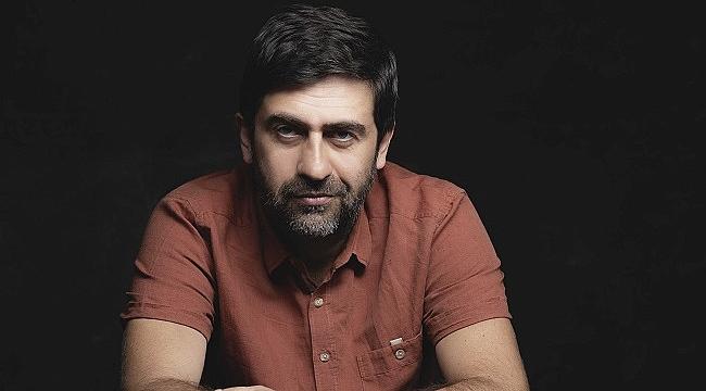 Emin Alper'in yeni filmi 'Balkaya'nın hazırlıkları başladı