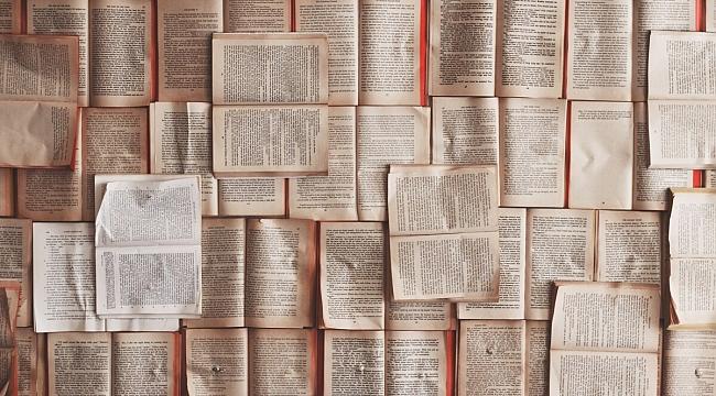 Klasik Türk Edebiyatı Araştırmacısı Gence Mektup