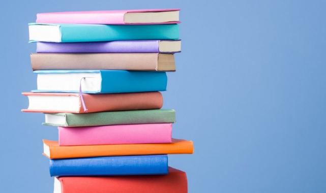 Dünyada en çok hangi ülke kitap okuyor?