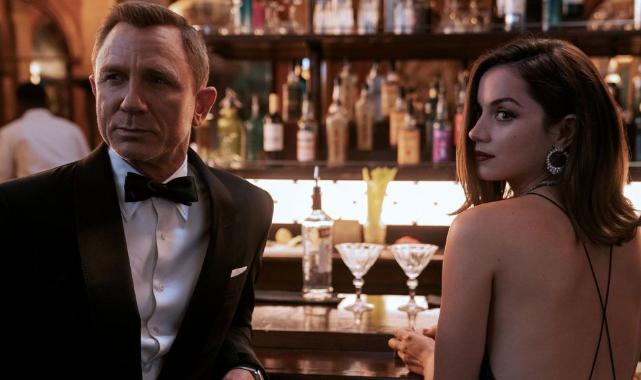 James Bond filmleri bize ne anlatıyor?