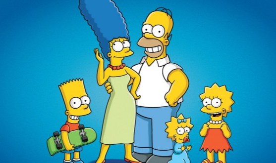 Simpsonlar'ı izleyip kehanetleri çözecek kişiler aranıyor