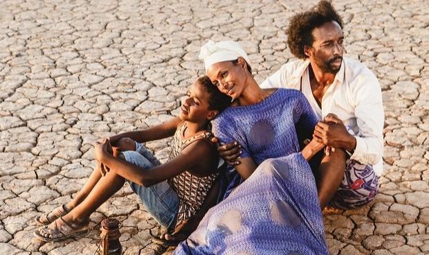 Somali yapımı bir film ilk kez Oscar'a aday