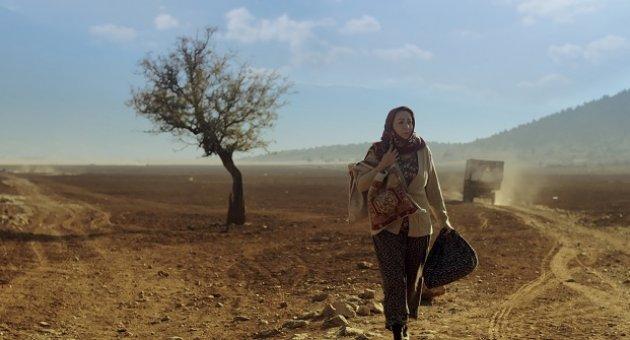 34. İstanbul Film Festivali başlıyor