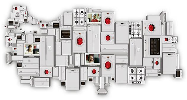Buzdolabının sesli çalışmasına karşı gerekli müdahaleler nelerdir?
