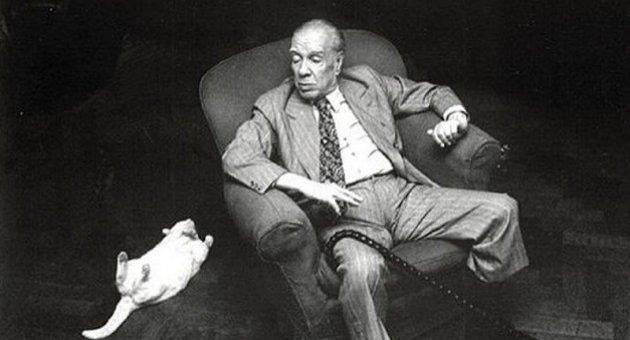 Borges'e göre yazarların kaçınması gereken 16 şey