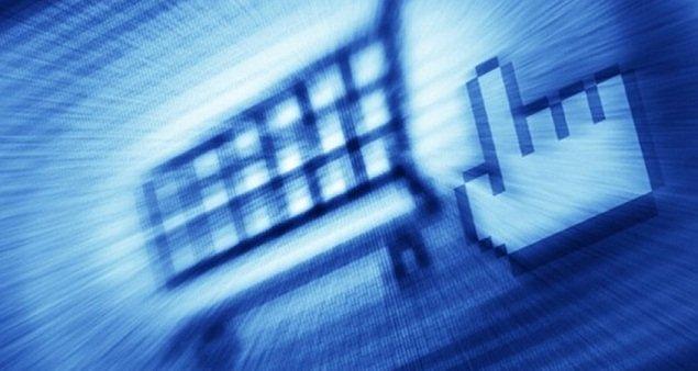 E-Ticaretin Gözdesi Tesettür Siteleri