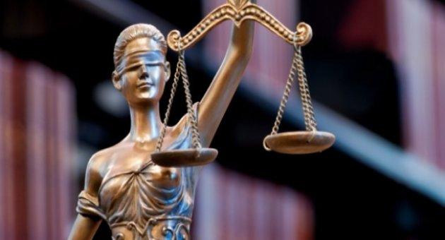 """Edebiyatta """"adalet"""" anlayışının yaygınlaşması"""