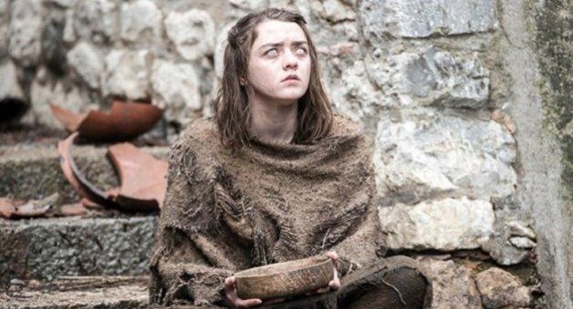 Game Of Thrones 7 Sezon 1 Bölüm Nerede Yayınlanacak Sinema