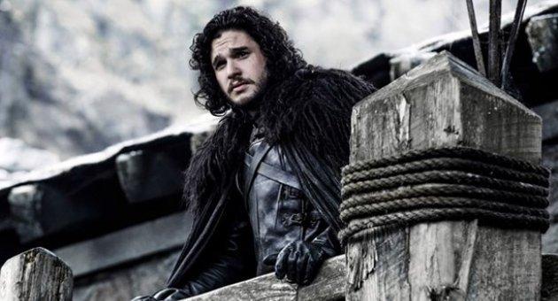 Game of Thrones'un yeni sezonunda kim ölecek?
