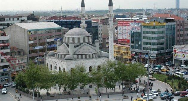 2021 yılı Gaziosmanpaşa'daki ücretsiz kurslar
