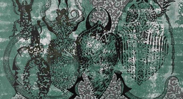 'Hemzemin' Peker Sanat'ta sanatseverleri bekliyor