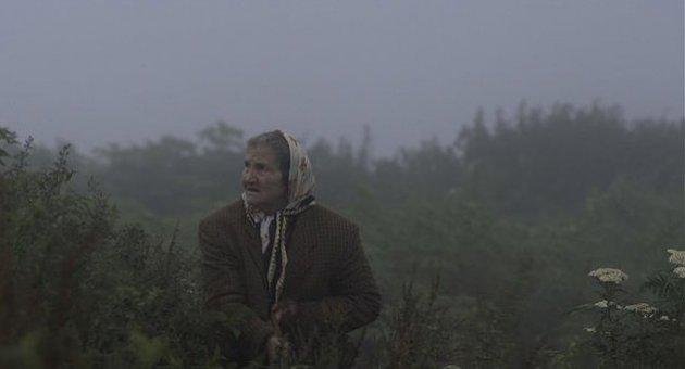 """""""Kalandar Soğuğu"""" filmi Türkiye'nin Oscar adayı"""