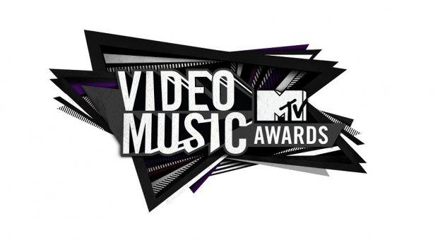2016 MTV Video Müzik Ödülleri için geri sayım başladı