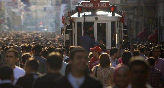 İstanbullular en çok hangi eğitimi almak istiyor?