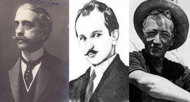 Türk edebiyatının en iyi 20 hikayesi
