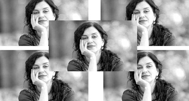Nazan Bekiroğlu hangi filmleri izlemeyi seviyor?
