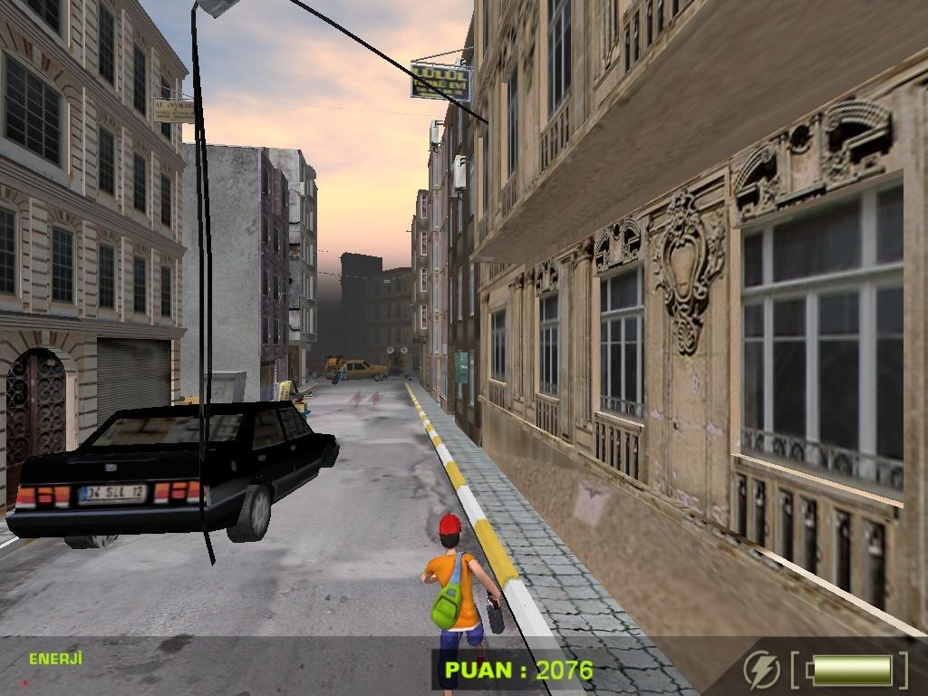 PC Oyunları Zeka İçin Faydalı