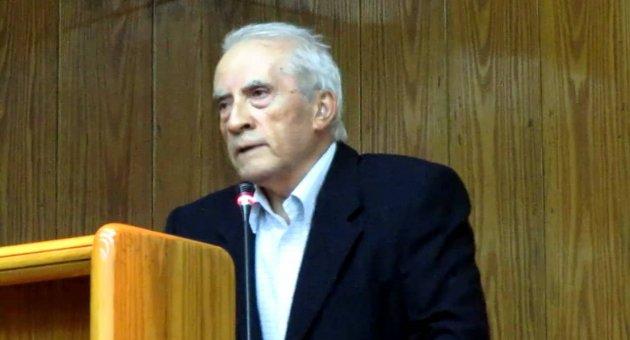 Prof. Dr. Süleyman Hayri Bolay ile eğitim sistemimizdeki sorunları konuştuk