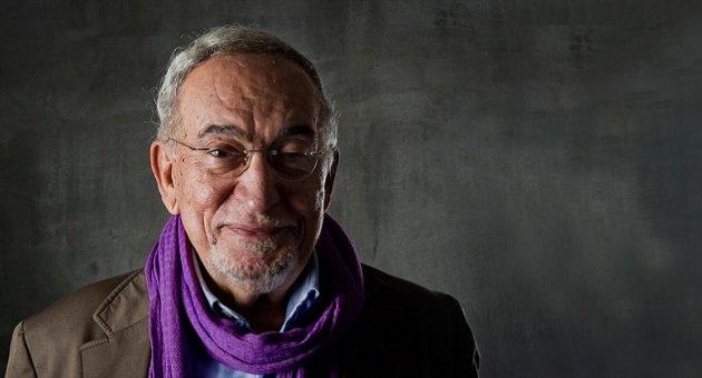 Sanatçılar Girişimi: Hilmi Yavuz'un gözaltına alınması kabul edilemez