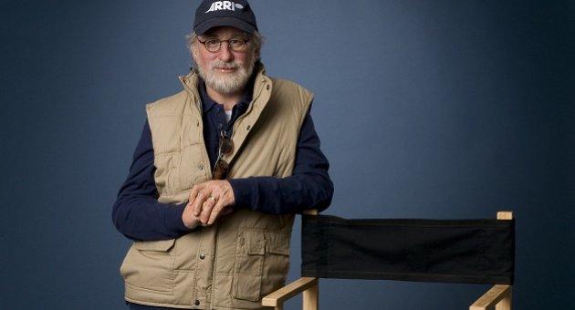 Steven Spielberg'ün balmumu figürü de İstanbul'a geliyor