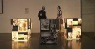 15. İstanbul Bienali'nin sergi mekanları belli oldu
