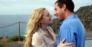 Mutlaka izlenmesi gereken 5 romantik komedi filmi
