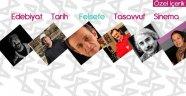 İstanbul'da şubat ayında hangi etkinlikler var?
