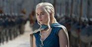 Game of Thrones yapımcıları cimri çıktı
