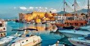 Kıbrıs'ta tatil yapmak için 5 neden