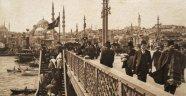 'İstanbul'un 100 Yılı' kitap oldu