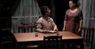 Kadıköy'de tiyatro şenliği düzenlenecek